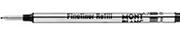 MONTBLANC FineLiner 0.5mm Keçeli Yedek - 2 Farklı Renk Seçeneği