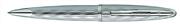 WATERMAN CARÈNE Essential Gümüş Kaplama Tükenmez kalem