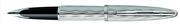 WATERMAN CARÈNE Essential Gümüş Kaplama Dolma kalem