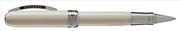 VISCONTI REMBRANDT Ivory Vegetal Resin Roller Kalem - Gölgeli Fildişi<br><img src= resim/mypenli.gif  border= 0 />
