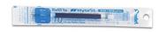 Pentel HYBRID Gel Grip 1.0mm Refil - 3 Farklı Renk Seçeneği