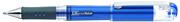 Pentel HYBRID Gel Grip 1.0mm Roller İmza kalemi - Mavi