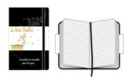 MOLESKINE Le Petit Prince(Küçük Prens) Ruled Notebook 13x21cm