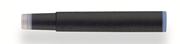 CROSS SLIM DOLMAKALEM 6 lı KARTUŞ - 3 Farklı Renk Seçeneği