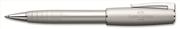 FABER-CASTELL LOOM MAT KROM ROLLER KALEM - Metalik Gümüş