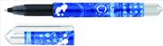 ONLINE Funky Blue Kartuşlu Sistem 0.5mm Roller Kalem