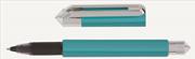 ONLINE Türkis Kartuşlu Sistem 0.5mm Roller Kalem