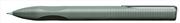 PORSCHE DESIGN 3120 Titanyum Versatil Kalem