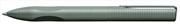 PORSCHE DESIGN 3120 Titanyum Tükenmez Kalem