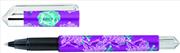 ONLINE Blue Rose Kartuşlu Sistem 0.5mm Roller kalem