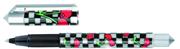 ONLINE Cherry Kartuşlu Sistem 0.5mm Roller Kalem