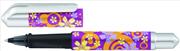 ONLINE Campus Hippie Flowers Kartuşlu Sistem 0.5mm Roller Kalem