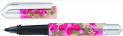ONLINE Campus Hippie Love Kartuşlu Sistem 0.5mm Roller kalem