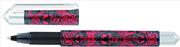 ONLINE Celtic Life Kartuşlu Sistem 0.5mm Roller Kalem