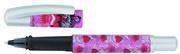 ONLINE Campus My Love Kartuşlu Sistem 0.5mm Roller kalem