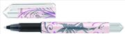 ONLINE Fairy Kartuşlu Sistem 0.5mm Roller Kalem
