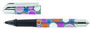 ONLINE Campus Big Points Kartuşlu Sistem 0.5mm Roller kalem