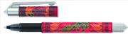 Online Tipa Black Eagle Kartuşlu Sistem 0.5mm Roller kalem