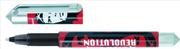 "Online Che ""Viva La Revolution"" Kartuşlu Sistem 0.5mm Roller kalem"
