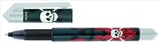 Online Tipa Darkside Kartuşlu Sistem 0.5mm Roller kalem