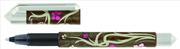 Online Tipa Brown Kartuşlu Sistem 0.5mm Roller kalem
