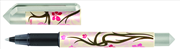 Online Tipa Rose Kartuşlu Sistem 0.5mm Roller kalem