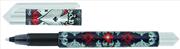 Online Tipa Player Kartuşlu Sistem 0.5mm Roller kalem