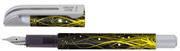 ONLINE Mystery Light Calligraphy 1.8mm Kesik Uçlu Dolma kalem