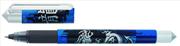Online Tipa Lucky Blue Kartuşlu Sistem 0.5mm Roller kalem