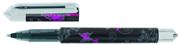 Online Tipa Pink Papillon Kartuşlu Sistem 0.5mm Roller kalem