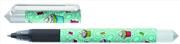Online Sweeties Turquoise Kartuşlu Sistem 0.5mm Roller kalem