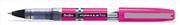 SCRIKSS Formula 0.5mm Roller Kalem - Pembe