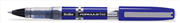 SCRIKSS Formula 0.5mm Roller Kalem - Mavi