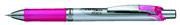 Pentel Energize 0.5mm Mekanik Kurşun kalem - Pembe