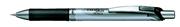 Pentel Energize 0.5mm Mekanik Kurşun kalem - Siyah