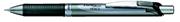 Pentel Energize 0.7mm Mekanik Kurşun kalem - Siyah