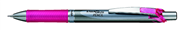 Pentel Energize 0.7mm Mekanik Kurşun kalem - Pembe