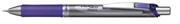 Pentel Energize 0.7mm Mekanik Kurşun kalem - Mor