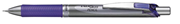Pentel Energize 0.5mm Mekanik Kurşun kalem - Mor