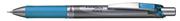 Pentel Energize 0.5mm Mekanik Kurşun kalem - Açık Mavi