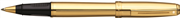 SHEAFFER Prelude Parlak Lake 22kt. Altın Kap.Roller kalem