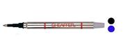 Sheaffer Rollerkalem Medium Yedek - Medium(Orta) - 2 Farklı Renk Seçeneği
