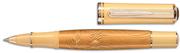 Pelikan Sahara Roller Kalem