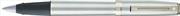 SHEAFFER Prelude Buz Krom/Nikel Roller kalem