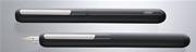LAMY Dailog 3 Mat Siyah Lake Kapaksız Dolma kalem