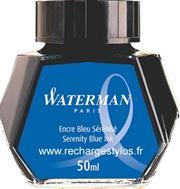 Waterman Kalem
