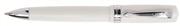 Kaweco Student Beyaz Akrilik Tükenmez Kalem