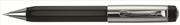 Kaweco Elite Parlak Siyah Akrilik 0,7 mm Mekanik Kurşun Kalem