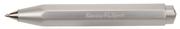 Kaweco AL Sport Gümüş Gri 0.7mm Mekanik Kurşun Kalem