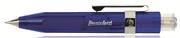 Kaweco ICE Sport Transparan Mavi 0.7mm Mekanik Kurşun Kalem